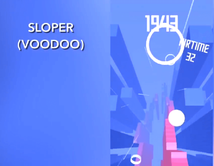 download sloper for ios