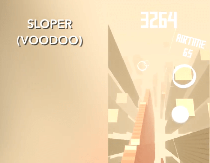download sloper mod apk