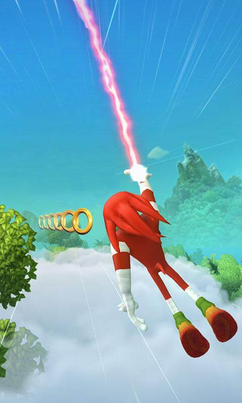 download sonic dash 2 sonic boom for pc
