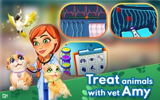 dr cares amy s pet clinic 1 312x195