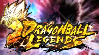 dragon ball legends 347x195