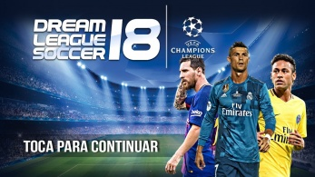 dream league soccer 347x195