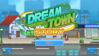dream town story 7 347x195