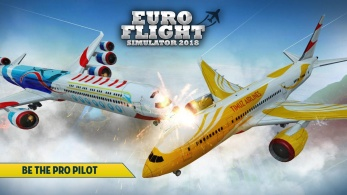 euro flight simulator 2018 4 347x195