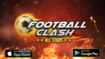 football clash all stars 347x195