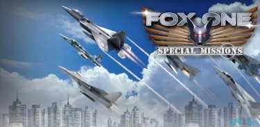 foxone special missions free 375x183