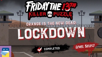 friday 13th killer puzzle 347x195