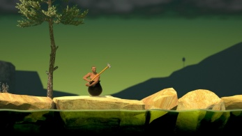 getting over it 347x195