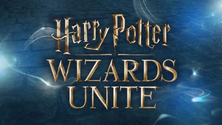 harry potter wizards unite apk 768x431