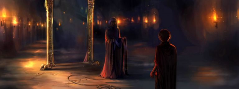 harry potter wizards unite download 768x286