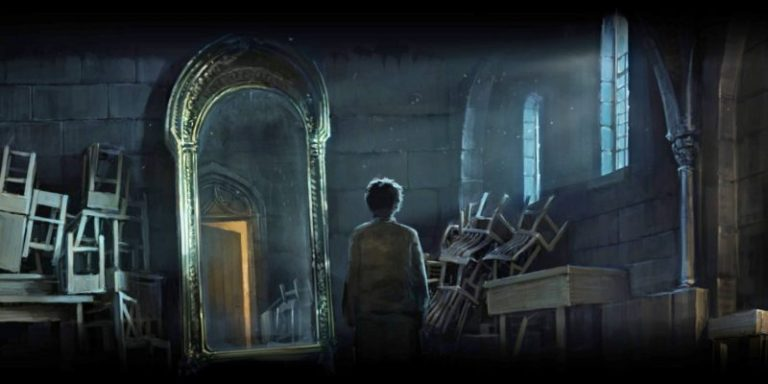 harry potter wizards unite free 768x384