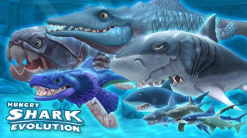 hungry shark evolution 347x195