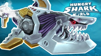 hungry shark world 347x195