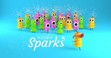 its full of sparks 371x195
