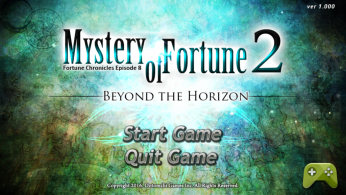 mystery fortune 2 1 346x195