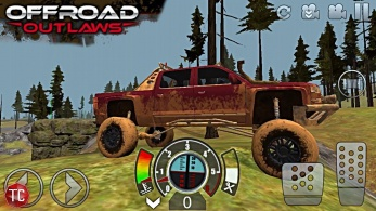 offroad outlaws 347x195