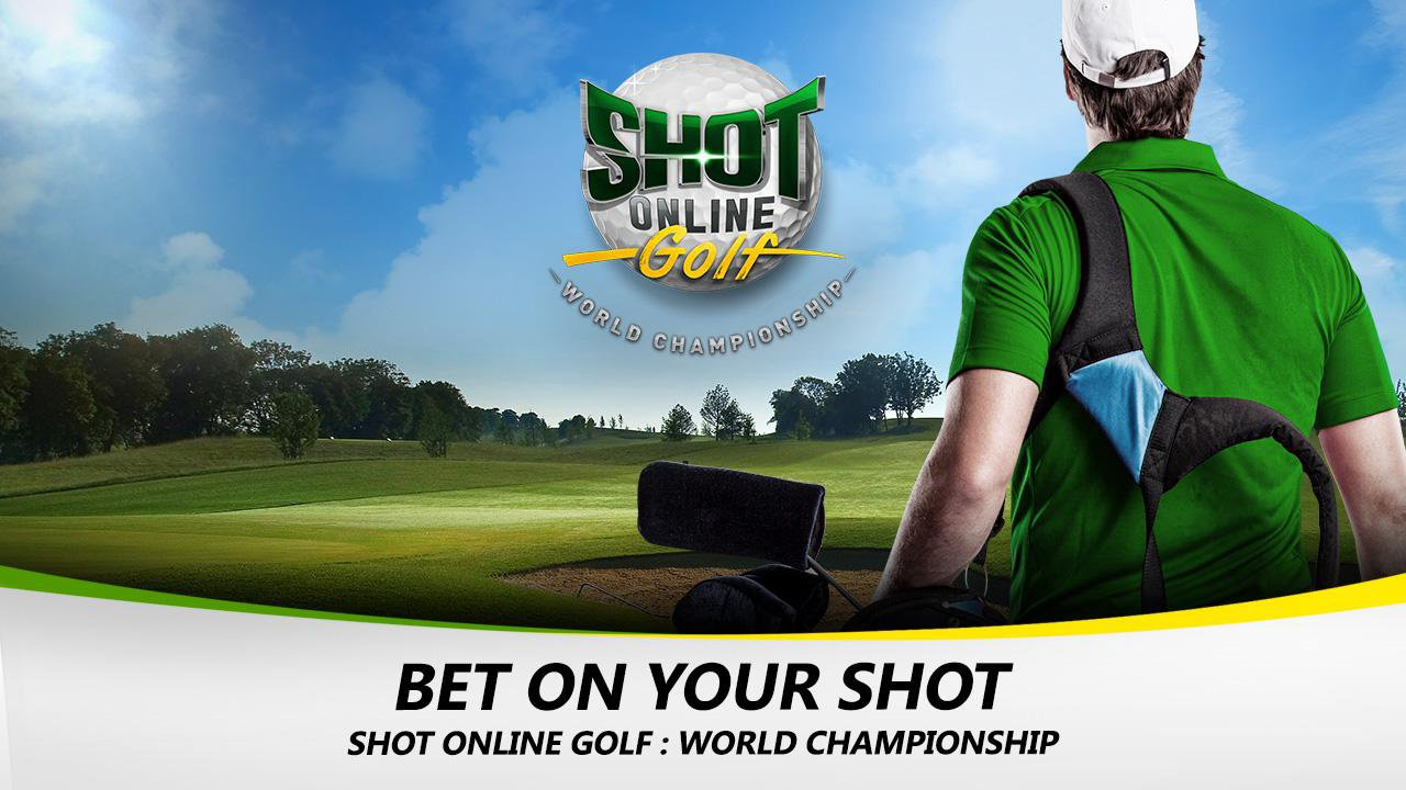 shotonline golf world 1