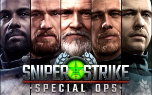 sniper strike special ops 6 312x195