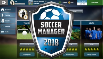 soccer manager 2018 339x195