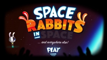 space rabbits in space 347x195