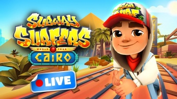 subway surfers 347x195