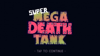 super mega death tank 347x195