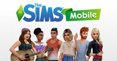 the sims mobile 1 375x195