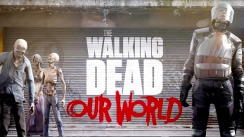 the walking dead our world 347x195