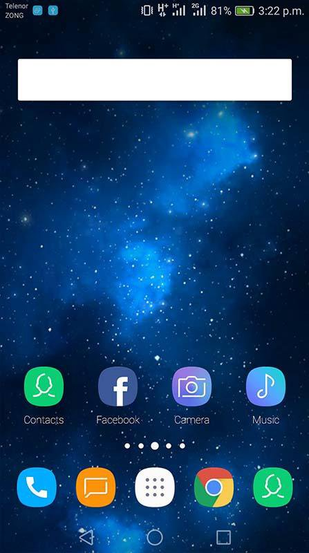 theme for galaxy s9 1