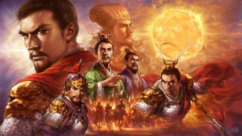thumb romance of the three kingdoms 347x195