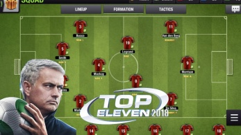 top eleven 2018 6 347x195