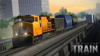 train simulator pro 2018 1 346x195