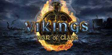 vikings war of clans 375x185