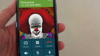 alling old pennywise and new pennywise 3 347x195