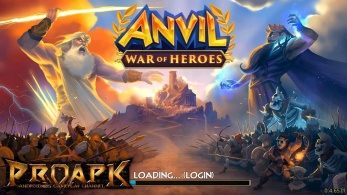 anvil war of heroes 347x195
