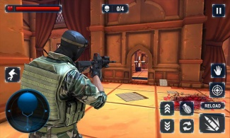 army counter terrorist shooter strike fps 4 325x195