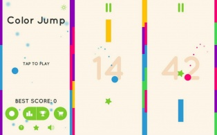 color jump 314x195