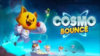 cosmo bounce 347x195