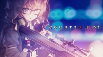 counterside 347x195