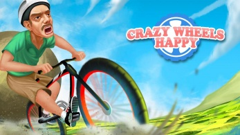 crazy wheels happy 5 347x195
