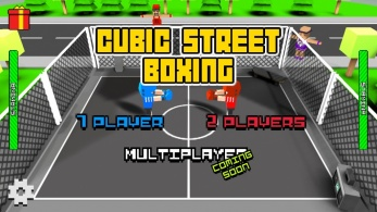cubic street boxing 1 347x195