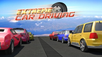 extreme car driving 5 347x195