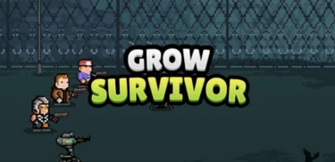 grow survivor 375x182
