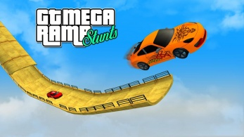 gt mega ramp stunts 1 347x195
