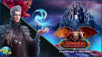 hidden object chimeras mortal medicine 1 347x195