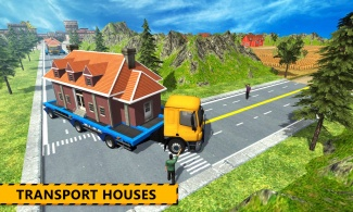 house mover 1 325x195