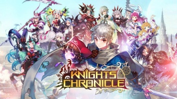 knights chronicle 1 347x195