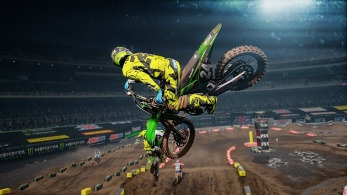 monster energy supercross game 347x195