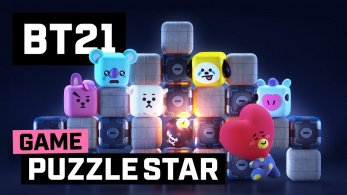 puzzle star bt21 347x195