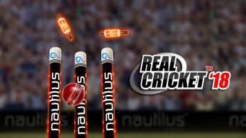 real cricket 18 1 347x195